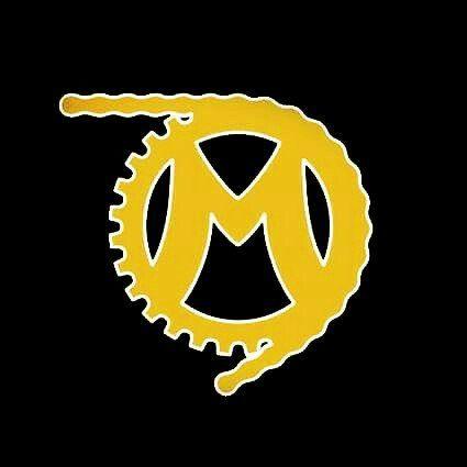 M-verkstan